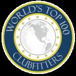 High-Res-Top-100-Final-Logo