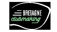 logo_bcm_footer_bleu